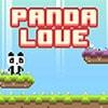 Panda Love Game - Adventure Games