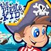 Pirate Kid Game - Adventure Games