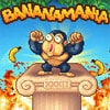 Bananamania Game - Arcade Games