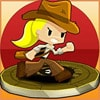 Adventures of Indiara Game - Adventure Games