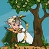 Brave Elf Game - Adventure Games