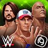 WWE Mayhem iOS Game - iPhone Games