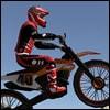 Moto Trials Junkyard 2 Game - Arcade Games