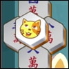Hexjong Cats Game - Arcade Games