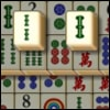 10 Mahjong Game - Arcade Games