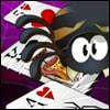 Big Spider Solitaire Game - Arcade Games