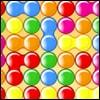 Blobs Game - Arcade Games