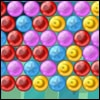 Bubble Monster Game - Arcade Games