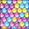Christmas Bubbles Game - Arcade Games
