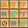 Alchemist Symbols Game - Arcade Games