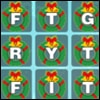 Christmas Words Game - Arcade Games