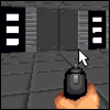 LAB Game - Action Games