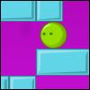 Noobies Invasion Game - Arcade Games