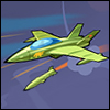 Awesome Planes Game - Action Games