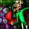 Tripman Game - Adventure Games