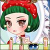 Amazing Girls Game - Girls Games